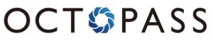 OCTPASSカード 仮想通貨(暗号資産)のデビット機能付き銀行口座